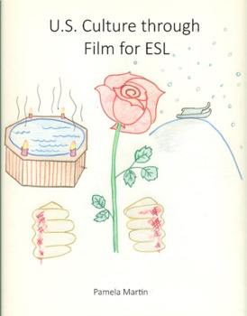 U.S. Culture through Film for ESL