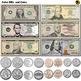 US Money Clip Art