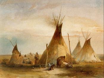 US History #1: America Before 1607