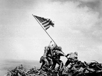 US History PowerPoint #17: World War II