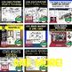US History Civil Rights Movement BUNDLE (American History Bundle)