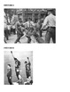 U.S. History- Create a Picture Caption- Civil Rights Movem