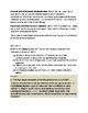 US History II (CLEP College Level Examination Program) Tes