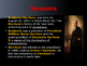 US Presidents - #23 - Benjamin Harrison - Summary