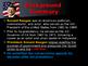 US Presidents - #40 - Ronald Reagan - Summary