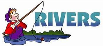 U.S. Rivers