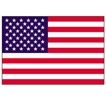 USA Symbols quiz