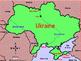 Ukraine Power Point