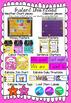 Ultimate Classroom Display Bundle - NSW Font
