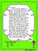 Ultimate FRY Words (1-100) Activities Bundle