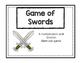Ultimate Math Games Kit #2