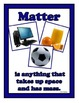 Ultimate Matter Bundle