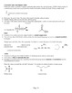 Ultimate Organic Chemistry - Complete Edition - Includes Labs!
