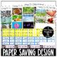 OA, OW, OE, & O_E Word Work Centers