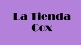 Un fin de semana en los pirineos- Video Guide in Spanish-
