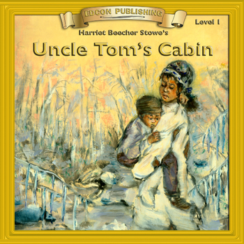 Uncle Tom's Cabin Audio Book MP3 DOWNLOAD