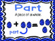 Understanding Addition- Centers, Printables, and Posters