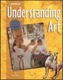 Understanding Art, Teacher Wraparound Edition, Mittler/Ragans