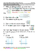 Understanding Digits and Numbers