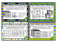 Understanding Division Using Models Task Cards 4.NBT.6 5.N