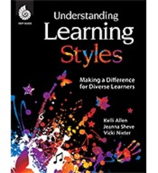Understanding Learning Styles: Making a Difference for Div