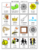 Understanding Spanish Instructions