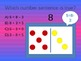 Understanding Subtraction Review Game
