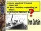 Understanding the Cold War Quiz