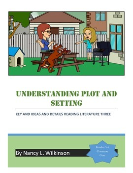 Understanding the Plot and Setting