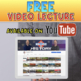 Foundations of America Deluxe Bundle - Powerpoint Version