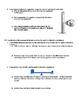 Test - Unit 1 - Measuring Matter