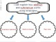 Unit 1: Word Problems Using Addition and Subtraction Strat
