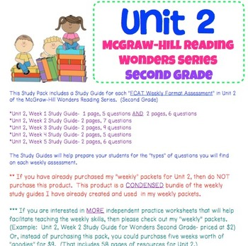 Math Grade Two Worksheets! Second Grade Worksheets! 2nd Grade.