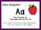 Unit 2 Week 1 Kindergarten Reading Street PowerPoint. Flowers!