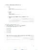 Unit 3 Review - Grade 3 Everyday Mathematics (Edition 4) PDF