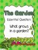 Unit 5 Journeys First Grade Bundle Lesson Plans and Supple