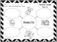 Unit 9 - Week 1 Graphic Organizers and More to Follow Trea