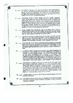 United States Constitution Amendments Worksheet