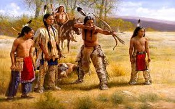 US United States History Unit 1 Lesson 1 Native American M