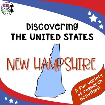 United States Research: New Hampshire