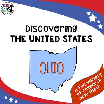 United States Research: Ohio