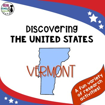 United States Research: Vermont