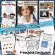 United States USA - Week 1 Age 4 Preschool Homeschool Curr