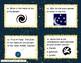 Universe Task Cards