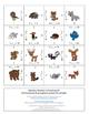 Multiplication Missing Addends Math Center Game