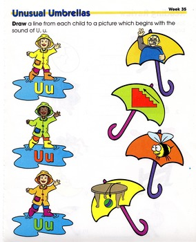 Unusual Umbrellas