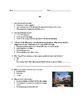 Up! Level 1 Workbook to Accompany the Movie