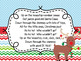 Up On the Housetop: a traditional Christmas song for pract