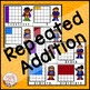 Repeated Addition Center
