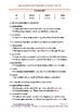 Upper Intermediate - Lesson B2.06